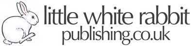 LITTLE WHITE RABBIT PUBLISHING